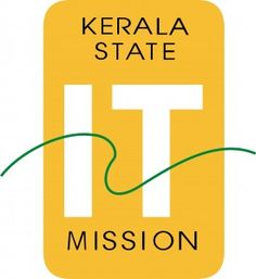 "Kerala State IT Mission Recruitment "" Engineer"" for B.E/B.Tech graduatesThiruvananthapuram-Last Date: 7 November 2015"