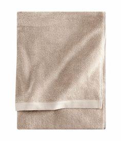 Product Detail   H&M GB £8 towel