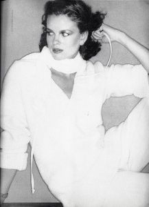 fashion model lisa taylor - Google Search Lisa Taylor, Fashion Models, Ruffle Blouse, Glamour, Google Search, American, Women, Models, The Shining