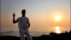 Zante Zest  Holidays - Tai Chi Sunrise for energy and well being
