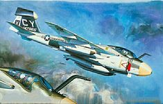Us Marines, Aviation Art, Cold War, Box Art, Military Aircraft, Outer Space, Planes, Vietnam, Fighter Jets