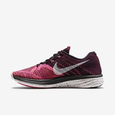 check out 62c15 ba88e Nike Air Max 24-7 Trainers Heren - Alle Red  nike lunar dames  Pinterest   Air max and Nike lunar