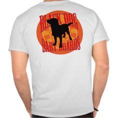The Citrine Shirt