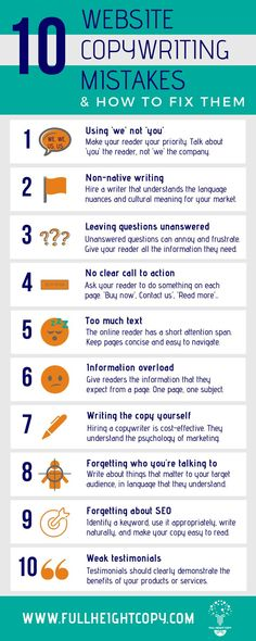 Blog Writing, Writing Tips, Web Design, Graphic Design, Marca Personal, Content Marketing Strategy, Le Web, Copywriting, Blog Tips