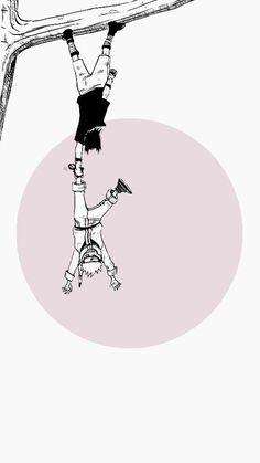 naruto wallpaper Naruto random mobile wallpapers 540 x 960 here requested by my friend random mobile wallpapers // 540 x 960 // here requested by my friend Anime Naruto, Naruto Uzumaki, Art Naruto, Naruto Sasuke Sakura, Sasunaru, Narusasu, Hinata, Naruto Wallpaper Iphone, Wallpapers Naruto