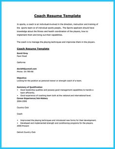 What Does Objective Mean On A Resume Nice Incredible Formula To Make Interesting Business Intelligence .
