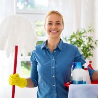 Frugal Living Doesn't Mean Choosing Poverty - Living on a Dime To Grow Rich Cleaning Blinds, Duct Cleaning, Blinds For Windows, Curtains With Blinds, Cleaning Companies, Cleaning Services, Clean Air Ducts, A Dime, Carpet Runner