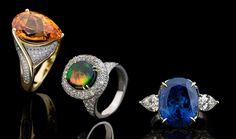 2d04a539cf960 47 Best Richard Krementz Gemstones images in 2013 | Gemstone colors ...