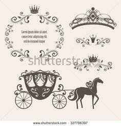 Image result for princess fairy tale landscape artwork