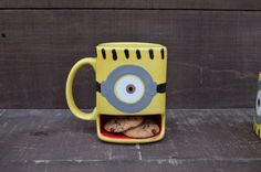 Hey, I found this really awesome Etsy listing at http://www.etsy.com/listing/107503229/a-minion-of-my-very-own-ceramic-cookies