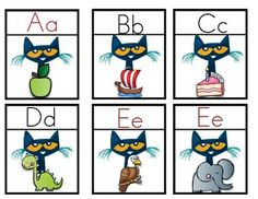 A write the room alphabet activity. 3 recording sheets for differentiation. 2 each: a,e,i,o,u long and short picture cards