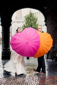 Jolinde & Harmen, bruidsfotografie te Nijmegen, posted via monetmine.nl