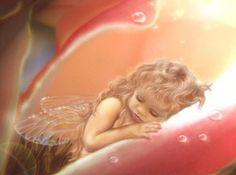 Les Anges Gardiens et les enfants