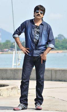 Ravi Teja, Ileana's Devudu Chesina Manushulu Movie New HQ Stills | Devudu Chesina Manushulu Movie Latest Photo Gallery | Tollywood Stars Profile