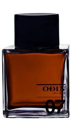 07 - Tanoke  Eau de Parfum - Odin