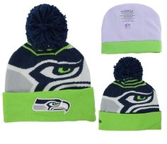 56 Best Seattle Seahawks images  e64f6d26372a