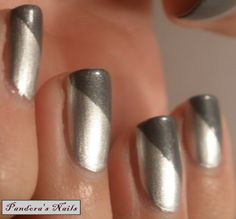 Pandora's Nails: a-england Excalibur and King Arthur