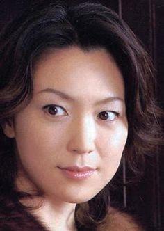 若村麻由美 Mayumi Wakamura Police Uniforms, Japanese Beauty, Photos Of Women, Asian Woman, Actresses, Poses, Mens Fashion, Female, Lady