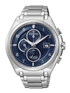 Tendencias en relojes para verano 2014