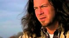 Lots of Leverage and Christian Kane goody video's on this channel on  youtube by Susan Bruce.. check it out! https://www.youtube.com/user/kaniaclass/videos?flow%3Dgrid%26view%3D0