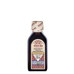 Rewelacyjny olej lniany, tłoczony z wysokolinolenowych odmian lnu. Idealnie nadaje się do diety doktor Budwig. Polecamy! Nigella, Sauce Bottle, Soy Sauce, Whiskey Bottle, Drinks, Food, Drinking, Beverages, Essen