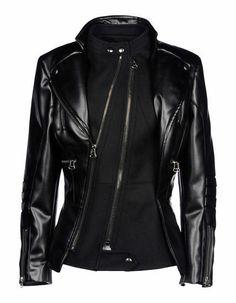 Altuzarra Jacket - Altuzarra Coats Jackets Women - Thecorner.com by Thecorner - Found on HeartThis.com @HeartThis | See item http://www.heartthis.com/product/205519391117390953/