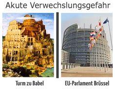 verwechslungsgefahr-turm_zu_babel-europa-parlament