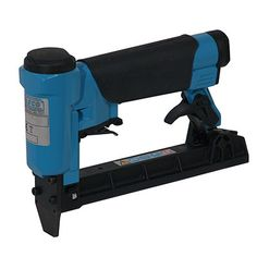 Read our latest article Fasco 11081F Duo-Fast 50 Series Upholstery Stapler on http://ift.tt/2qeDfv7