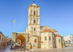 17 Fantastic Things to do in Ayia Napa, Cyprus Places Around The World, Oh The Places You'll Go, Cool Places To Visit, Cyprus Larnaca, Stuff To Do, Things To Do, Waterton Lakes National Park, Johnston Canyon, Ayia Napa