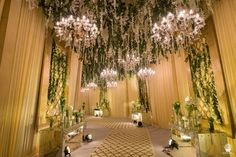 Photo From Anisha & Nishit Engagement - By Shanqh Luxury Event Planners and Decorators Indian Wedding Decorations, Flower Decorations, Garden Wedding, Diy Wedding, Ganpati Decoration At Home, Wedding Entrance, Entry Gates, Event Planners, Ideas Para Fiestas