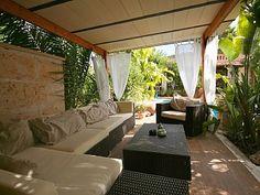 Ferienhaus für bis zu 2 Personen in Llucmajor, Spanien. Objekt-Nr. 544724
