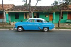 Old car in Viñales, Cuba - setting for Caribbean Freedom (third & final Island Legacy Novel) - releasing April 6, 2013. For more info, visit me at www.terimetts.com and ck under Novels. Vinales, Old Cars, Cuba, Caribbean, Third, Freedom, Novels, Romance, Island