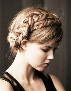Hair_Inspiration-Beauty_Collage_Vinatge-8