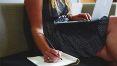 Turn Your Creative Works into Career Boosters