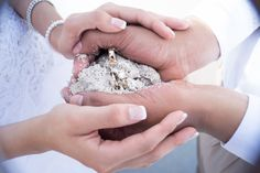 10 coisas que deves saber sobre as alianças de casamento