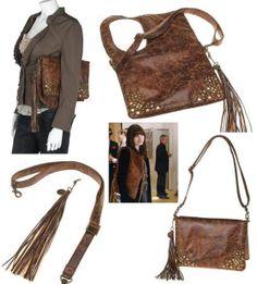 Cosiendo y aprendiendo: Bolso LaRue, Assistant´s bag, El diablo se viste de Prada Increíble blog con patrones para hacer bolsas!!!!