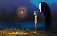 Here are some gifs from some of my favorite anime movies. Let me know what you think and i recommend them all. - Imgur