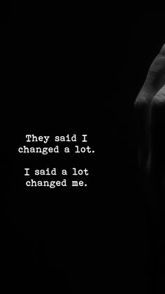 Motivacional Quotes, Karma Quotes, Hurt Quotes, Lesson Quotes, Reality Quotes, Mood Quotes, Positive Quotes, If Only Quotes, Im Fine Quotes