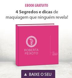 Tendência em penteados: estilo nappy – Roberta Peixoto Blog Roberta Peixoto