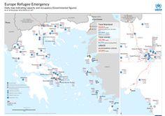 GreeceSites20161110