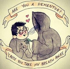 HP Valentine