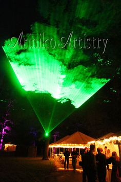 The Big Zoo Party Ariniko Artistry - Lansing, Michigan Photographer