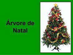 Adivinhas de natal Christmas Tree, Holiday Decor, Christmas Door, Handmade Christmas Crafts, Children Books, Ideas, Activities, Teal Christmas Tree, Xmas Trees