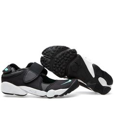 31b3a0cabfd9b0 9 Best Shoes trainers images