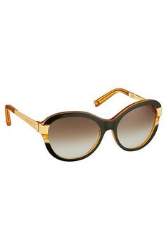 Louis Vuitton - Sunglasses