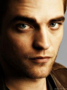 Another gorgeous Edbellfan edit  ~ those eyes *le sigh!*
