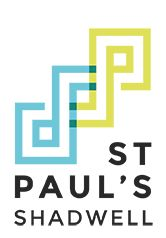 Mums, Tums & Little Ones - Weds & Thurs 10am-12pm   St Paul's Shadwell