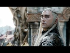 Second TV spot for The Hobbit: The Battle of the Five Armies   Hobbit Movie News and Rumors   TheOneRing.net™