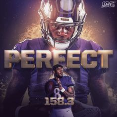 nfl players ~ nf _ nf quotes _ nfl cheerleaders _ nfl players _ nfr outfits for vegas _ nf wallpaper _ nf lyrics _ nfr outfits for vegas 2019 Nfl Football Players, Best Football Team, Football Art, Football Helmets, Afc Nfl, Corvette Summer, New Orleans Saints Football, Lamar Jackson, Football Wallpaper