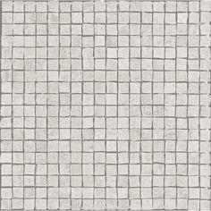 #Ragno #Concept #Mosaico Bianco 30x30 cm R2AT | #Gres | su #casaebagno.it a 257 Euro/mq | #mosaico #bagno #cucina